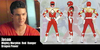 mmpr_red_dragon_by_Howk.jpg