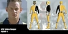 yellow-ranger_squadA_by_Howk.jpg