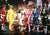 power_rangers_mighty_morphin_3.jpg