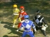 Mighty_Morphin_Power_Rangers_-_3x20_changing_of_the_zords_part_3_048_0002.jpg