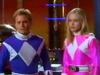 Mighty_Morphin__Power_Rangers__26__Another_Brick_In_The_Wall_061_0001.jpg