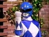Mighty_Morphin__Power_Rangers__26__Another_Brick_In_The_Wall_063_0001.jpg