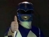 Mighty_Morphin__Power_Rangers__26__Another_Brick_In_The_Wall_086_0001.jpg