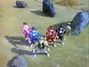 Mighty_Morphin__Power_Rangers__30__Master_Vile_And_The_Metallic_Armour_-_Part_3_092_0002.jpg