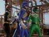 Power_Rangers_Wild_Force__25__Reinforcements_From_The_Future_-_Part_2_078_0001.jpg
