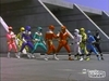 Power_Rangers_Zeo__47__Rangers_Of_Two_Worlds_-_Part_2_063_0001.jpg