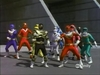 Power_Rangers_Zeo__47__Rangers_Of_Two_Worlds_-_Part_2_071_0001.jpg