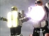 Power_Rangers_Zeo__47__Rangers_Of_Two_Worlds_-_Part_2_074_0001.jpg