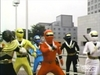 Power_Rangers_Zeo__47__Rangers_Of_Two_Worlds_-_Part_2_088_0001.jpg
