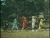 Super_Sentai_World_008_0001.jpg