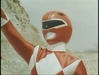 Super_Sentai_World_034_0003.jpg