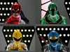 _TvT__Power_Rangers_Operation_Overdrive_20__Once_A_Ranger___double_length___TDIS-usotsuki___97100.jpg