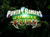Power_Rangers_JF_logo.jpg