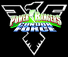 imagem_Power_Rangers_Condor_Force_fase_Verde.PNG