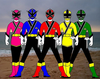 Power_Rangers_2010.PNG