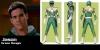 Jason,_green_ranger.jpg