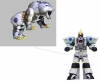 Polar_Bearzord_-_Warrior_mode_(-_Arctic_Megazord).jpg