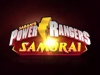 Power_Rangers_Samurai_-_First_Look_Promo_004_0002.jpg