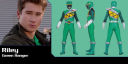 4_prdc-rg-riley.png