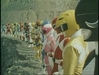 Super_Sentai_World_020_0001.jpg