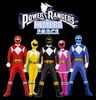 Poster_oficial_Power_Rangers_Kimera_Force.PNG